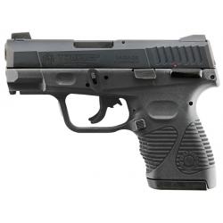 Taurus 24/7 G2 9MM Compact