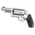 Taurus Judge .45LC/.410 GA SS