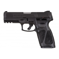 Taurus G3 9mm Blk/Blk