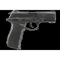 Taurus PT840 Pistol .40 S&W 4in 15rd Black