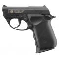 Taurus PT22 Black 22LR