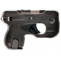 Taurus Curve .380 ACP With Laser and Flashlight