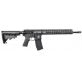 Troy 5.56 Optics Ready AR-15 Carbine
