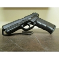 USED: Smith & Wesson SW99 .45ACP