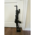 USED: Hi-Point 995 9mm carbine