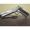 Used: Kimber Stainless II 9mm