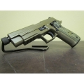 USED: Sig Sauer P226 Elite Scorpion 9mm