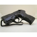 USED: Beretta PX4 Storm Sub Compact 9mm