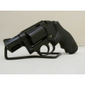 USED: Smith & Wesson Bodyguard .38 Special W/ Laser