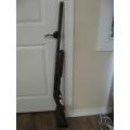 USED: Remington 870 12 Ga.