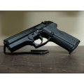 USED: Stoeger cougar 8040F .40 S&W