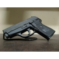USED: Sig Sauer P239 40SW