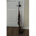 "USED: Winchester 70 Ranger 22"" 30-06"