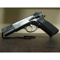USED: Springfield Armory Model P9LSP 9mm