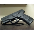USED: Walther PPS M2 9mm