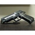 USED: Sig Sauer P220 Equinox .45ACP