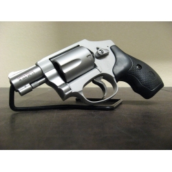 USED: Smith & Wesson 642-2 .38SPL+P