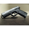 USED: Smith & Wesson SD9VE 9mm