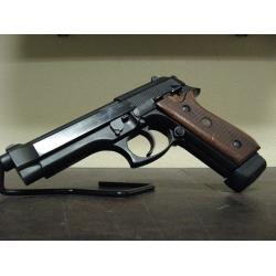 USED: Taurus PT 92 AF 9mm