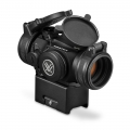 Vortex SPARC II Red Dot Sight