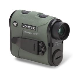 Vortex Ranger 1000 Laser Range Finder