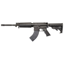 Windham Weaponry 7.62x39 AR-15