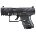 Walther PPQ M2 9mm Sub Compact