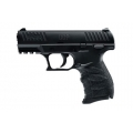 Walther 9mm CCP
