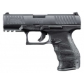 Walther PPQ M2 9mm 4""