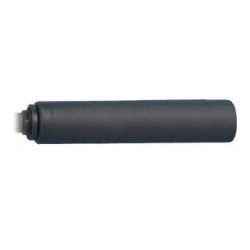 YHM Phantom 5.56 Suppressor Direct Thread
