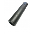 YHM Phantom Stainless 30 Cal Direct Thread Suppressor
