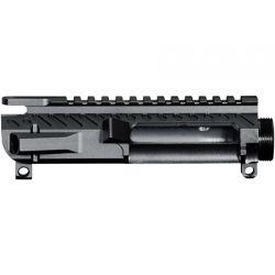 Yankee Hill Machine Billet Upper Receiver Mod 2