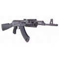 Centurion 39 Tactical 7.62x39 AK