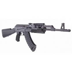 Centurion 39 Tactical 7.62x39 AK
