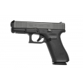 Glock 45 Gen 5 9mm