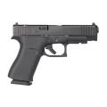 Glock 48 MOS Front Rail