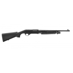 """Stoeger P3000 Tactical 18"""""""