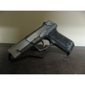 USED: Ruger P85 MKII 9mm