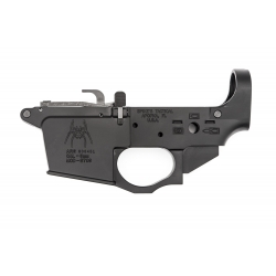 Spike's Tactical ST9G lower