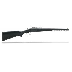 Stoeger Double Defense 12Ga 20""
